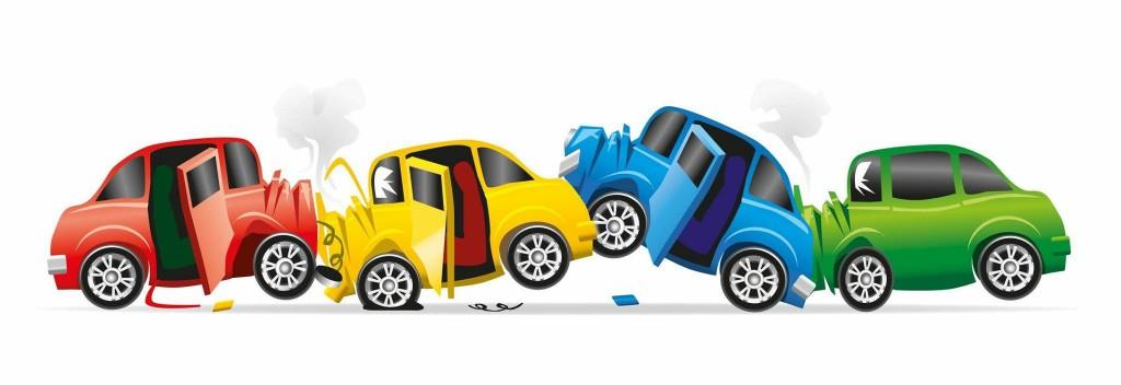 Диагностика кузова и лако-красочного покрытия автомобиля