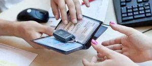 Проверка документов перед покупкой автомобиля с пробегом в Белгороде